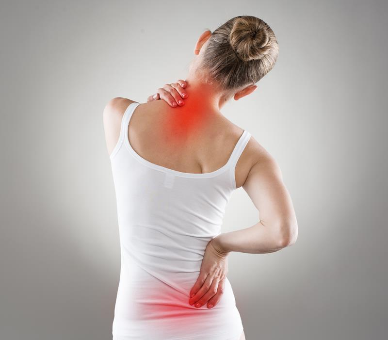 chiropractic services  Miami, FL